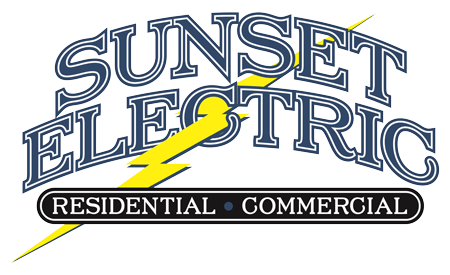 Sunset Electric